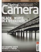 Digital Camera 130. October 2012