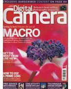 Digital Camera 137. Spring 2013