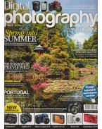 Digital Photography Enthusiast June 2012