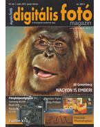 Digitális fotó 2012. január-február