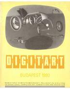 Digitart Nemzetközi Komputerművészeti Pályázat és Kiállítás (aláírt)