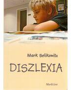 Diszlexia és egyéb tanulási nehézségek