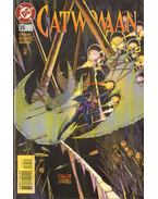 Catwoman 35. - Dixon, Chuck, Balent, Jim