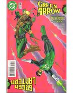 Green Arrow 136. - Dixon, Chuck, Braithwaite, Dougie