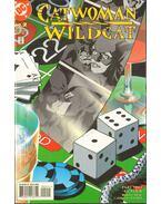 Catwoman/Wildcat 2. - Dixon, Chuck, Smith, Beau, Cariello, Sergio