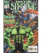 Doctor Strange, Sorcerer Supreme Vol. 1 No. 70