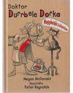 Doktor Durrbebele Dorka