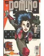 Domino Vol. 1. No. 1