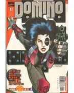 Domino Vol. 1. No. 1