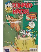 Donald Kacsa 1999/03