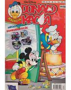 Donald Kacsa 1999/08