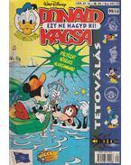 Donald Kacsa 1999/14