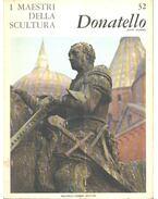 Donatello parte seconda
