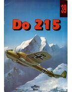 Dornier 215