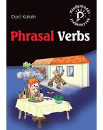 Phrasal Verbs - Frazális igék - Doró Katalin