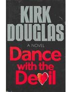 Dance with the Devil - Douglas, Kirk