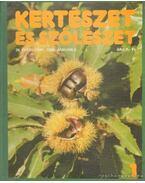 Kertészet és szőlészet 1980. január-június (29. évf.) - Dr. Bálint György