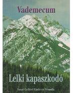 Vademecum - Lelki kapaszkodó - Dr. Bánk József