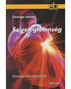 Szívelégtelenség - Dr. Czuriga István