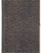 Teleia 1928. VI. évfolyam (teljes) - Dr. Emődi Aladár (szerk.)