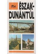 Észak-Dunántúl - Dr. Gímes Endre