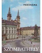 Szombathely - Dr. Horváth Ferenc