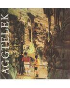 Aggtelek - Dr. Hubert Kessler