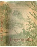 Biogeográfia - Dr. Kádár László