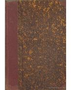 Katolikus szemle V. kötet 1891 - Dr. Kisfaludy Á. Béla