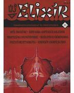 Elixír 1990/20. - Dr. Nagy Róbert (főszerk.)