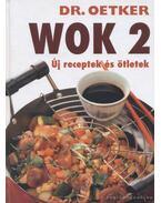 Wok 2 - Dr. Oetker