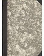 Medicus Universalis 1982. XIII. évfolyam (teljes) - Dr. Werkner János (szerk.)