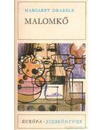 Malomkő - Drabble, Margaret
