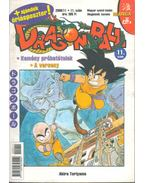 Dragon Ball 2000/11.