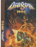 Dragon 1998.