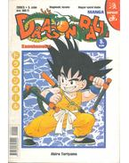 Dragon Ball 2000/5.