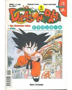 Dragon Ball 2000/9.