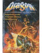 Dragon 1998/1.