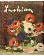 Luchian - Dragut, Vasile