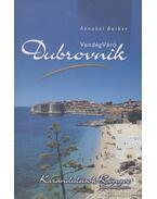 VendégVáró Dubrovnik