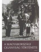 A magyarországi cigányság története - Dupcsik Csaba