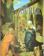 Dürer életműve