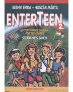Enterteen 2.
