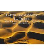 Earth from Above - La Tierra Vista desde el Cielo