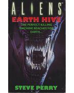 Aliens - Earth Hive