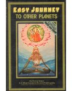 Easy Journey to Other Planets - A. C. Bhaktivedanta Swami Prabhupáda