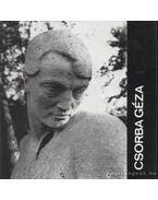Csorba Géza - Ecsery Elemér