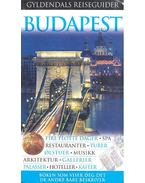 Budapest - EGERT, JOANNA - KOŻURNO-KRÓLIKOWSKA, ANNA (Ed.) - HADIK, ANDRÁS - SZOKOLAY, KATALIN (Consultants)