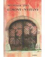 Egmont-nyitány