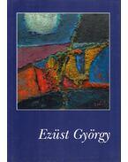 Ezüst György - Egri Mária